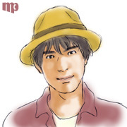 ミヤノ ユリ